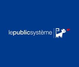 Le Public Système