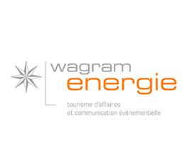 Wagram energie